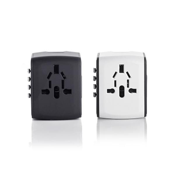 Duarte Travel Adapter Electronics & Technology Gadget Best Deals EGT1017Thumb_Grp