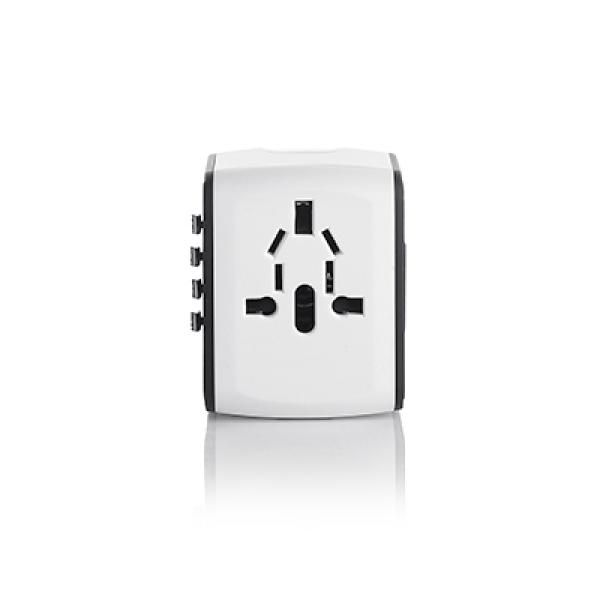Duarte Travel Adapter Electronics & Technology Gadget Best Deals EGT1017Thumb_BW_2