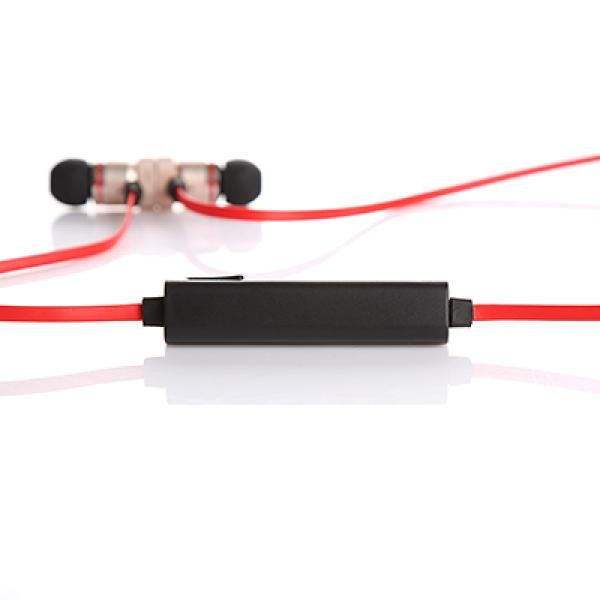 Greatwill Wireless Sports Earphones Electronics & Technology Computer & Mobile Accessories Promotion EMS1014Thumb_Red2