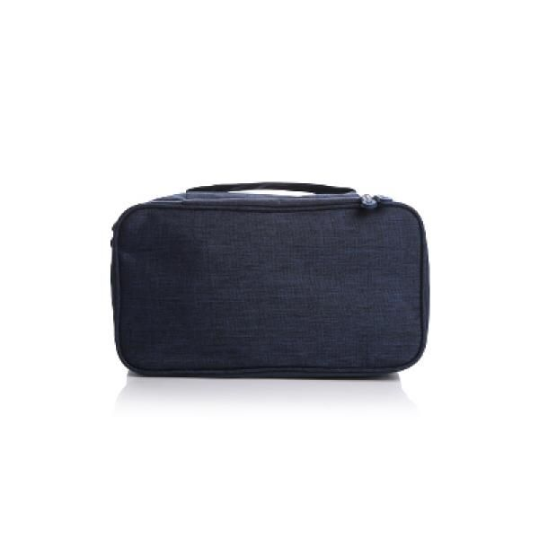 Ashlea Travel Essential Pouch Small Pouch Bags Best Deals TSP1085ThumbBlue2