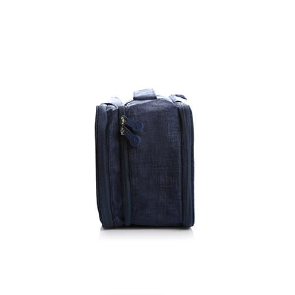 Ashlea Travel Essential Pouch Small Pouch Bags Best Deals TSP1085Thumb_Blue4