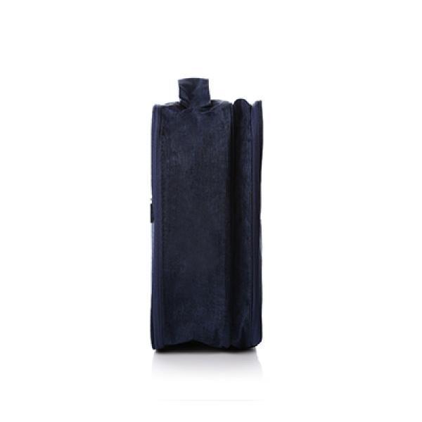 Ashlea Shoes Pouch Shoe Pouch Bags TSP1086Thumb_Blue2