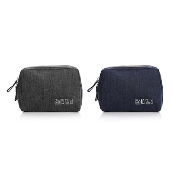Ashlea Travel Organizer Pouch Small Pouch Bags Best Deals TSP1087Thumb_Group