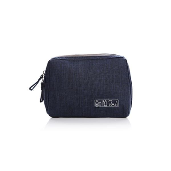 Ashlea Travel Organizer Pouch Small Pouch Bags Best Deals TSP1087Thumb_Blue1