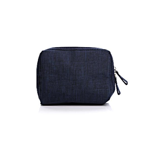 Ashlea Travel Organizer Pouch Small Pouch Bags Best Deals TSP1087Thumb_Blue2