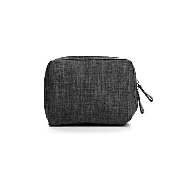 Ashlea Travel Organizer Pouch Small Pouch Bags Best Deals TSP1087_Thumb_Grey2