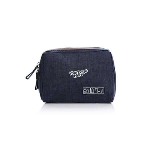 Ashlea Travel Organizer Pouch Small Pouch Bags Best Deals TSP1087Thumb_Logo