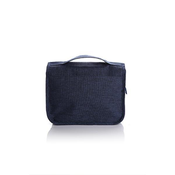 Ashlea Toiletries Pouch Small Pouch Bags Best Deals TSP1089Thumb_Blue2