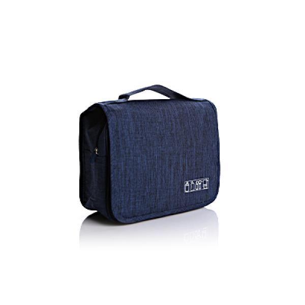 Ashlea Toiletries Pouch Small Pouch Bags Best Deals TSP1089Thumb_Blue3