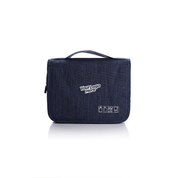Ashlea Toiletries Pouch Small Pouch Bags Best Deals TSP1089Thumb_Logo