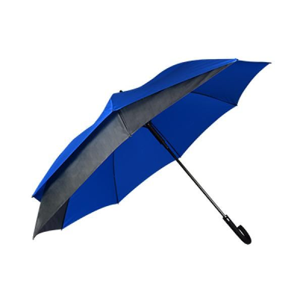 Quint Dry-Tech Umbrella Umbrella Straight Umbrella Best Deals UMS1003Thumb_Blue2
