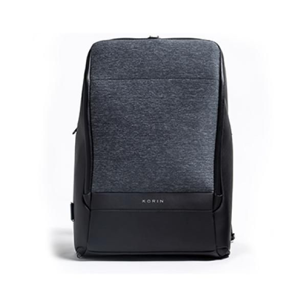 Korin FlexPack Pro Computer Bag / Document Bag Haversack Travel Bag / Trolley Case Bags Promotion Crowdfunded Gifts THB1004