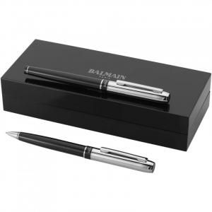 Ballpoint Metal Pen Gift Set Office Supplies Pen & Pencils Stationery Sets 800x800