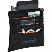 BRIGHT Travels Seat Pack Organizer Computer Bag / Document Bag Bags _ksmf-s2