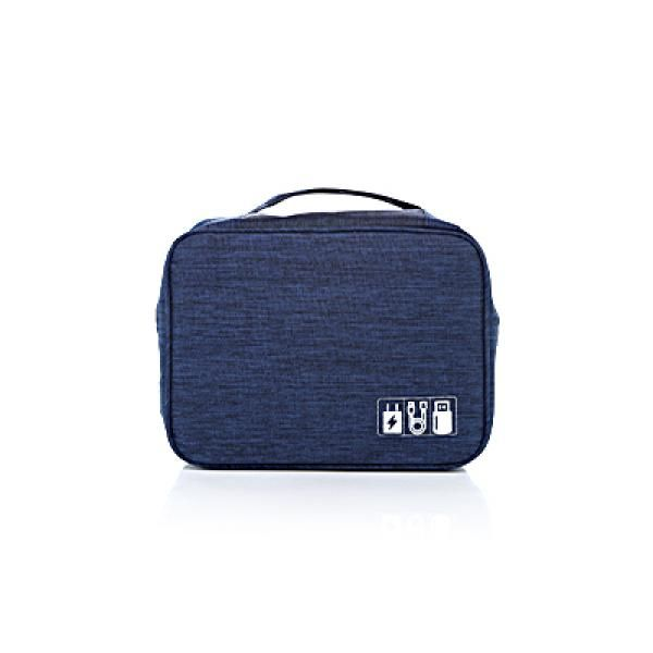 Ashlea Travel Digital Pouch Small Pouch Bags TSP1088Thumb_Blue1