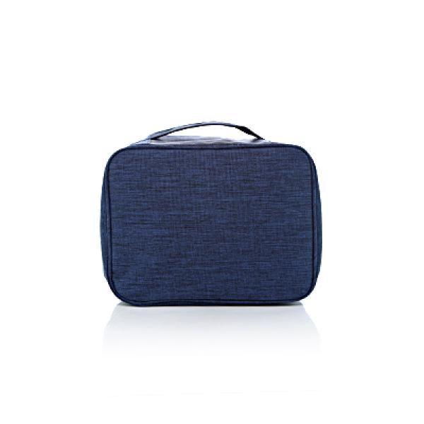 Ashlea Travel Digital Pouch Small Pouch Bags TSP1088Thumb_Blue2