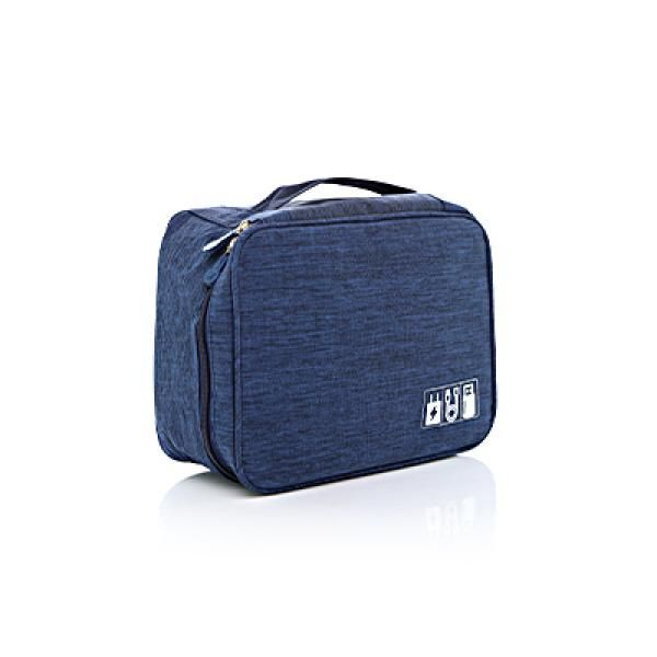 Ashlea Travel Digital Pouch Small Pouch Bags TSP1088Thumb_Blue3