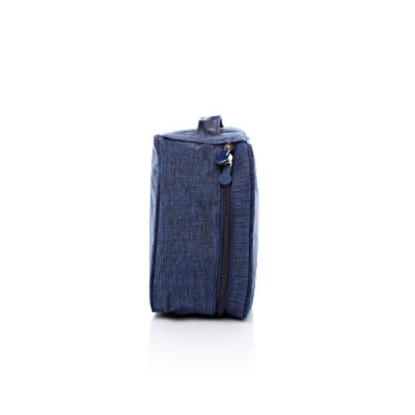 Ashlea Travel Digital Pouch Small Pouch Bags TSP1088Thumb_Blue4