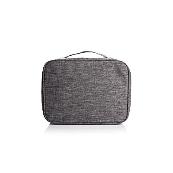 Ashlea Travel Digital Pouch Small Pouch Bags TSP1088Thumb_Grey2