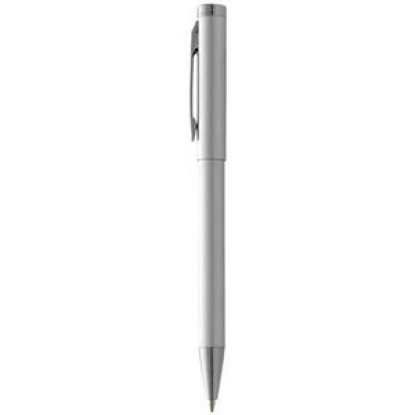 Dover Aluminium Ballpoint Pen Office Supplies Pen & Pencils dover-ballpoint-pen-grey-13-x-d-0-8-cm--106287012--300