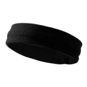 Boston Headband Travel & Outdoor Accessories Other Travel & Outdoor Accessories untitled
