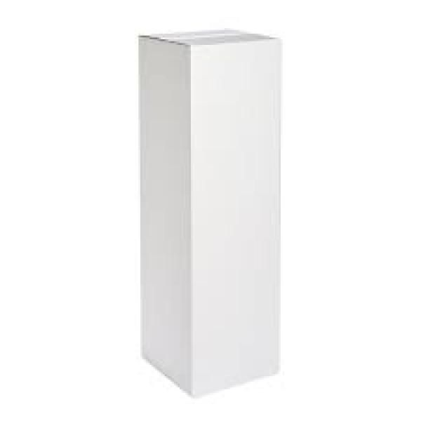 White Box For Drinkware Printing & Packaging 5322760_orig