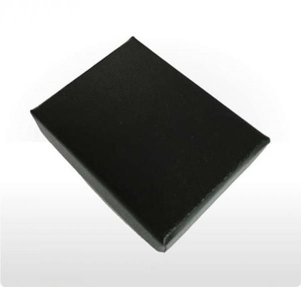 Black Box for A5 Size Printing & Packaging wbxbpc002_1_Main