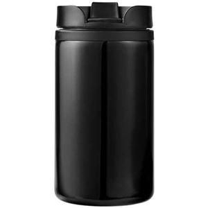 Mojave Insulating Tumbler Household Products Drinkwares mojave-insulated-tumbler-solid-black-14-4-x-d-7-3-cm--100353000--300