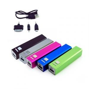 Fantasy Portable Charger Electronics & Technology Computer & Mobile Accessories Best Deals CLEARANCE SALE Largeprod841