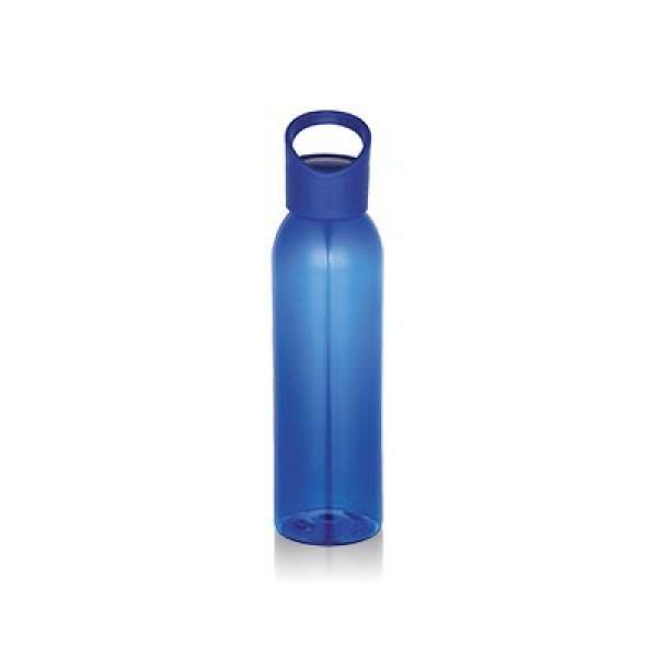 Casanova 22oz BPA Free Tritan Sports Bottle Household Products Drinkwares HDB6007RBL_thumb