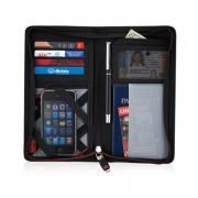 Elleven Jet Setter Travel Wallet Other Bag Travel & Outdoor Accessories Passport Holder Bags OHT6006_1_thumb