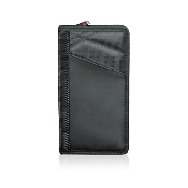 Elleven Jet Setter Travel Wallet Other Bag Travel & Outdoor Accessories Passport Holder Bags OHT6006_2_thumb