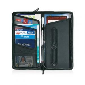 Elleven Traverse RFID Travel Wallet Other Bag Travel & Outdoor Accessories Passport Holder Bags OHT6007_1_thumb