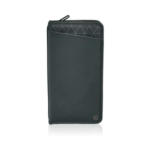 Elleven Traverse RFID Travel Wallet Other Bag Travel & Outdoor Accessories Passport Holder Bags OHT6007_2_thumb