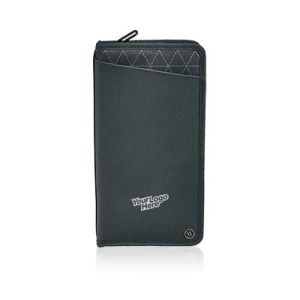Elleven Traverse RFID Travel Wallet Other Bag Travel & Outdoor Accessories Passport Holder Bags OHT6007_loho_thumb