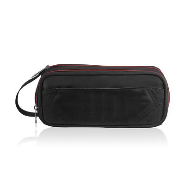 Dobby NylonTravel Organiser Case Computer Bag / Document Bag Haversack Travel Bag / Trolley Case Bags OHT6008_3_thumb