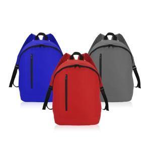 The Boulder Tablet Backpack Computer Bag / Document Bag Bags TCB6010_group_HD