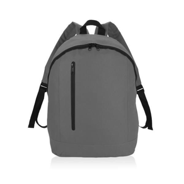 The Boulder Tablet Backpack Computer Bag / Document Bag Bags TCB6010GRY_1_thumb