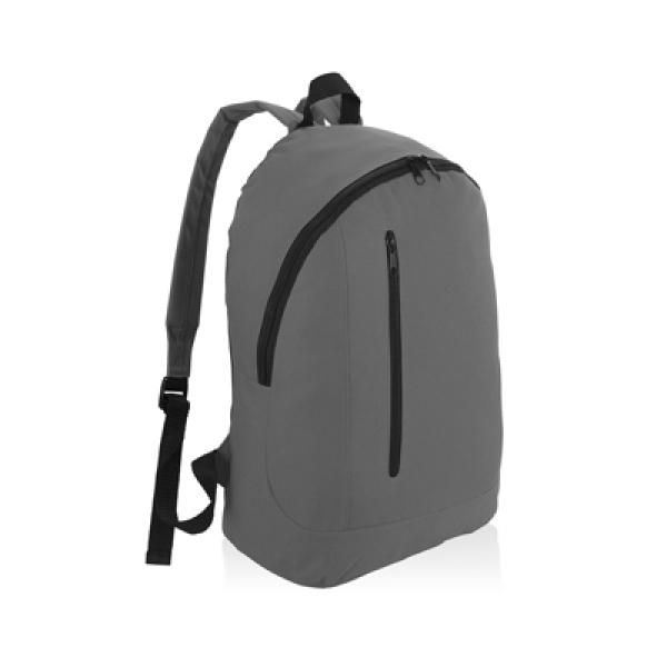 The Boulder Tablet Backpack Computer Bag / Document Bag Bags TCB6010GRY_2_thumb