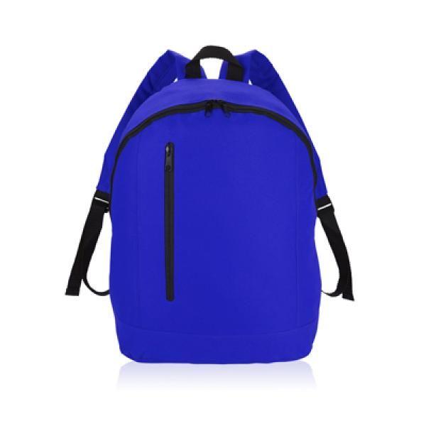 The Boulder Tablet Backpack Computer Bag / Document Bag Bags TCB6010RBL_1_thumb