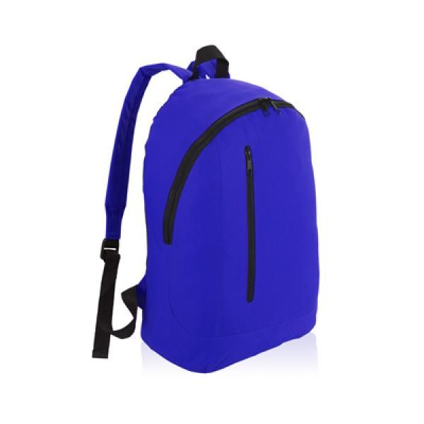 The Boulder Tablet Backpack Computer Bag / Document Bag Bags TCB6010RBL_2_thumb