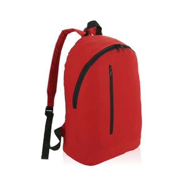 The Boulder Tablet Backpack Computer Bag / Document Bag Bags TCB6010RED_2_thumb