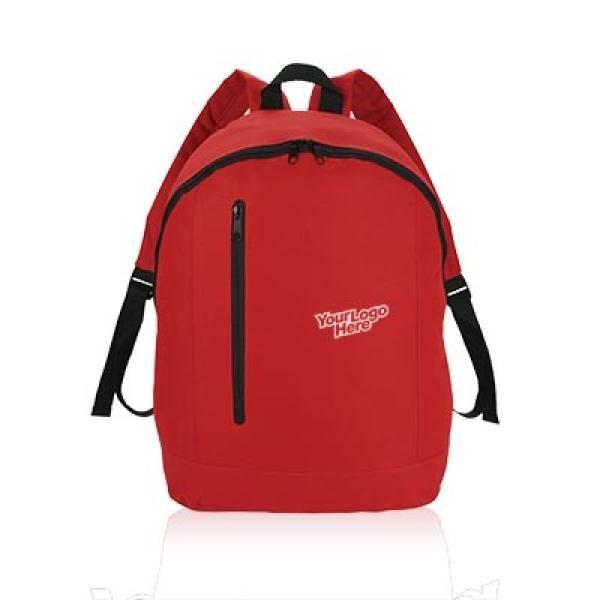 The Boulder Tablet Backpack Computer Bag / Document Bag Bags TCB6010_logo_thumb