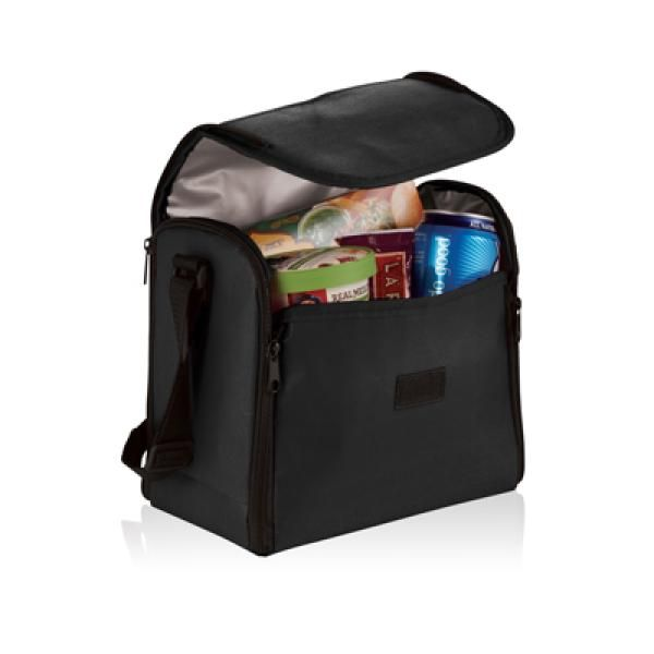 Parkway Convertible Placement Cooler Bag Other Bag Bags TCL6000_3_thumb