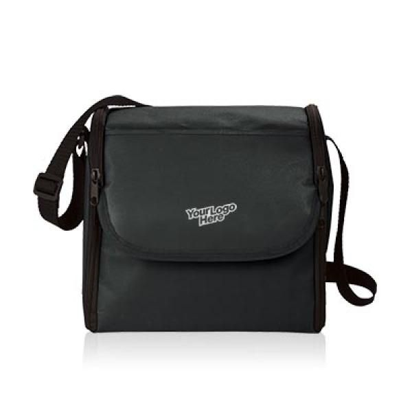 Parkway Convertible Placement Cooler Bag Other Bag Bags TCL6000_logo_thumb