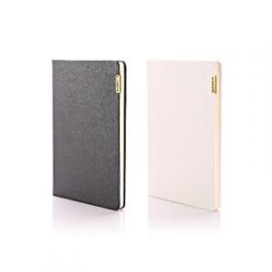 Office Thermo Notebook Office Supplies Other Office Supplies ZNO6002Thumb_Group