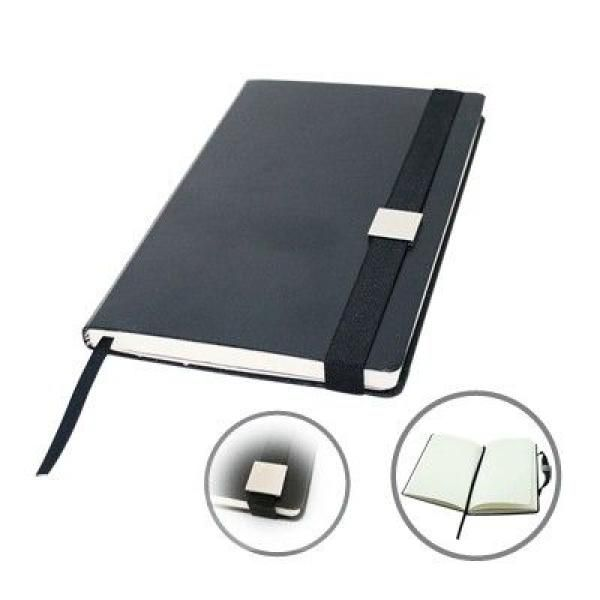 Stylish Notebook Printing & Packaging Notebooks / Notepads ZNO1018