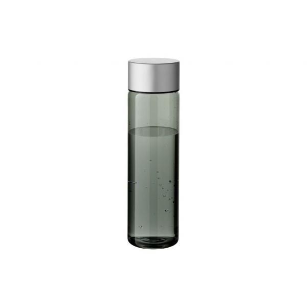 BPA Free Tritan Fox Bottle Household Products Drinkwares HDB6010BLS