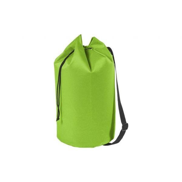 Montana Sailor Bag Travel Bag / Trolley Case Drawstring Bag Other Bag Bags RACIAL HARMONY DAY TSB6001-AGN-20180503-1