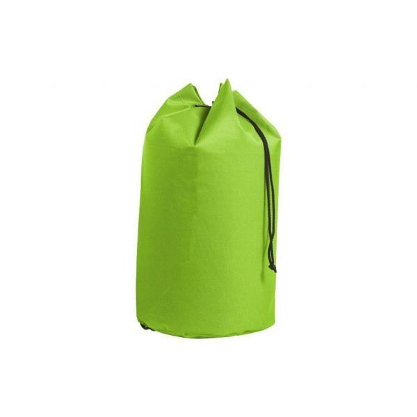 Montana Sailor Bag Travel Bag / Trolley Case Drawstring Bag Other Bag Bags RACIAL HARMONY DAY TSB6001-AGN-20180503-2
